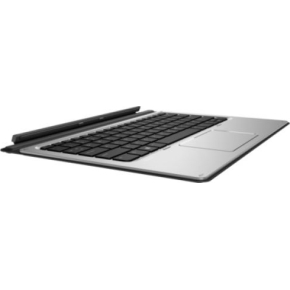 HP Elite x2 1012, G1 Keyboard