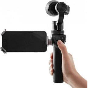 DJI Osmo Digitalkamera