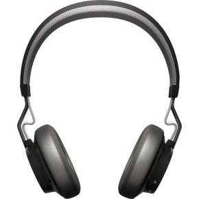 Jabra Move Wireless bluetooth headset, grå