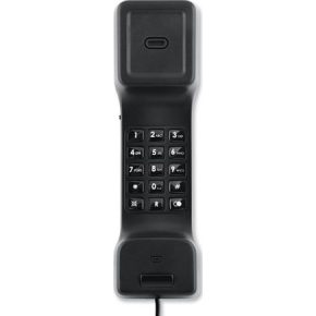 Doro 901c Stationær telefon