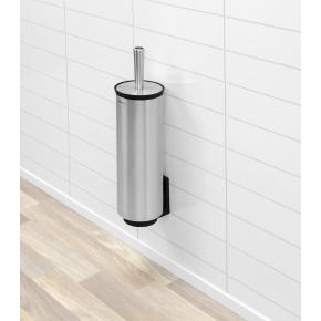 toiletbørste væghængt anmeldelse