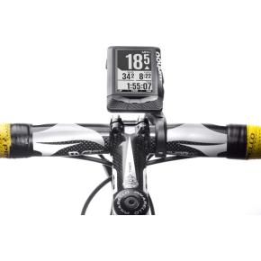 Wahoo ELEMNT - Cycling Computer