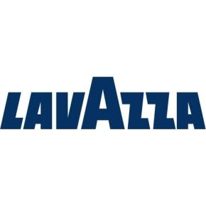 Lavazza Filtro Italian Roast helbønner, 1000g