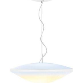 Philips Col Tone Phoenix Pendant, lampe