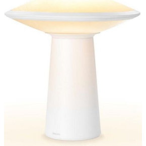 Philips Col Tone Phoenix table, lampe