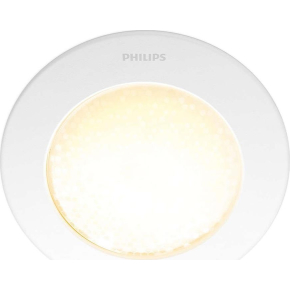 Philips Col Tone Phoenix Downlight, lampe