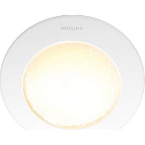 Philips Col Tone Phoenix Downlight, lampe