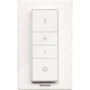 Philips HUE Dim switch, lysdæmper