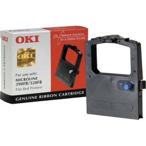 OKI 09002310 microline farvebånd