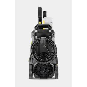 Kärcher K 4 Full Control, Højtryksrenser