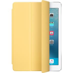 "Apple Smart Cover til iPad Pro 9,7"", gul"