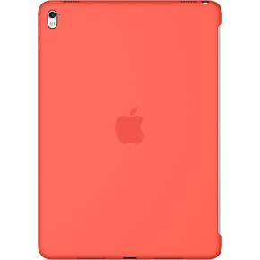 """Apple Silikone-etui til iPad Pro 9,7"""", abrikos"""