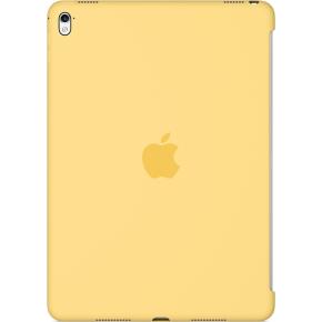 """Apple Silikone-etui til iPad Pro 9,7"""", gul"""