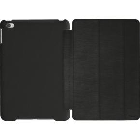 TRUST Aurio Smart Folio for iPad mini 4 , sort
