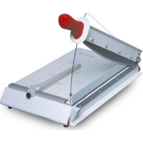 Skæremaskine Nicecut A4/30 ark
