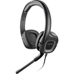 Plantronics Audio 355 Classic Fullsize headset