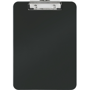 Leitz Bebop clipboard, sort