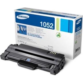 Samsung MLT-D1052S lasertoner, sort, 1500s