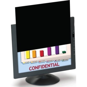"3M PF270W9 Privacy Filter 27"" widescreen"