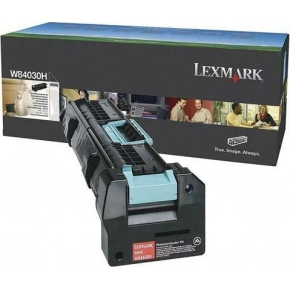 Lexmark W84030H photo conducter, 60000s