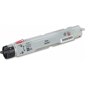 Xerox 106R01085 lasertoner, sort, 7000s