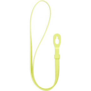 Apple iPod touch loop - Yellow