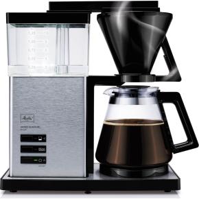 Melitta Signature DeLuxe kaffemaskine