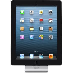 Belkin Express Dock til iPad