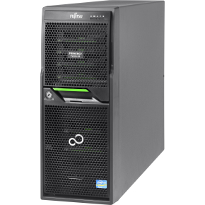 Fujitsu Primergy TX150 S8F PC-Server