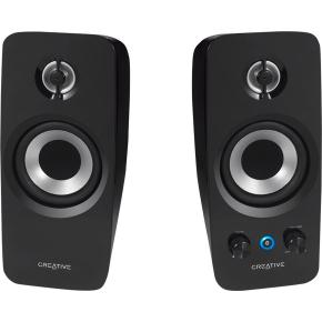 Creative T15W Wireless 2.0 PC-højttaler