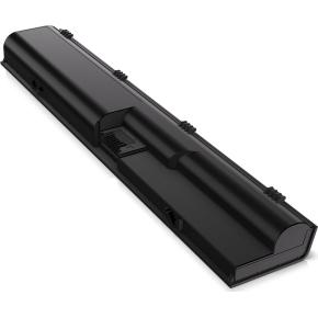HP PR06-batteri til bærbar