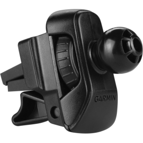 Garmin GPS-holder til ventilationslameller