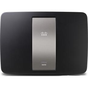 LINKSYS EA6700 HD Video Pro Wifi Router