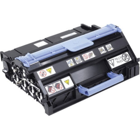 Dell 593-10107 transfer kit, 35000s
