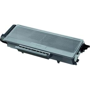 Xerox 106R02319 lasertoner, sort, 3000s