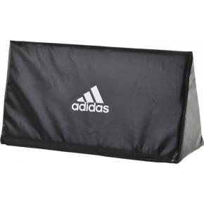 Adidas Speed Hurdle