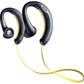 Jabra Sport Wireless + headset