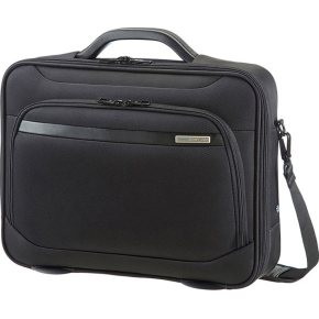 "Samsonite Vectura Office 16"" PC taske"