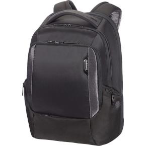 Samsonite Cityscape Tech Backpack 15.6 rygsæk