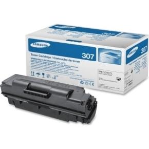 Samsung MLT-D307S lasertoner, sort, 7000s