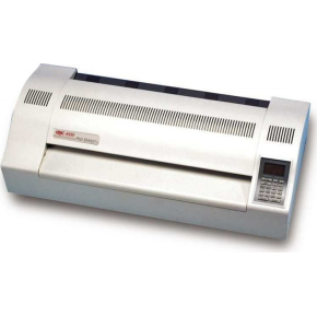 GBC HeatSeal 4500LM A2 lamineringsmaskine