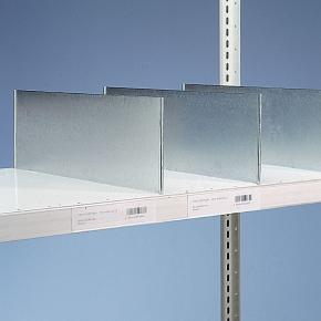 META FIX rudeskilt selvklæbende,L.9,5xH.3,8, 1 stk