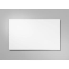 Lintex Akustisk Whiteboard, 150,8 x 120,5 cm