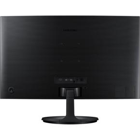 """Samsung C24F390  23,5""""  LED Full HD monitor"""
