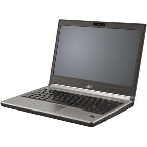 """Fujitsu LIFEBOOK E736 13,3"""" bærbar"""