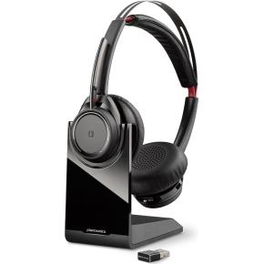 Plantronics Voyager Focus UC headset