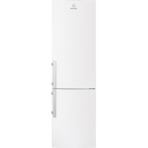 Electrolux EN3455MOW Køleskab