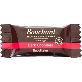 mørk chokolade pris