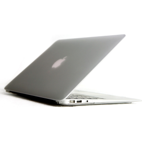 "Maclocks Macbook Air 13,3"" Hardshell Case"