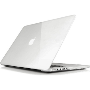 "Maclocks Macbook Pro 15,4"" Hardshell Case"